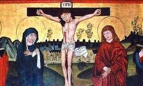 Altarbild